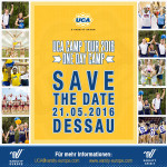 dessau_one_day_camp_save_the_date